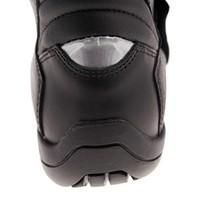 Web Gore-Tex Boots
