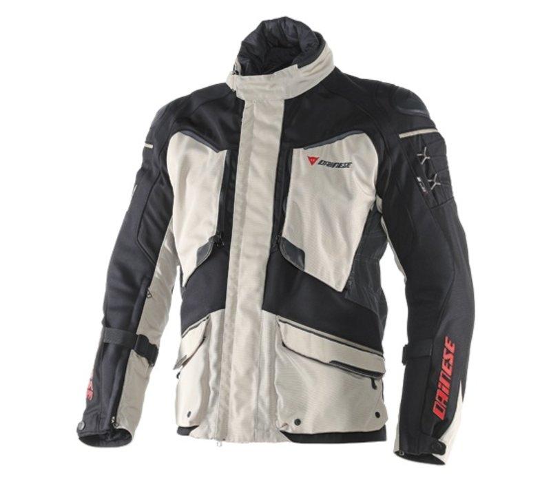 Ridder D1 Gore-Tex Jacket