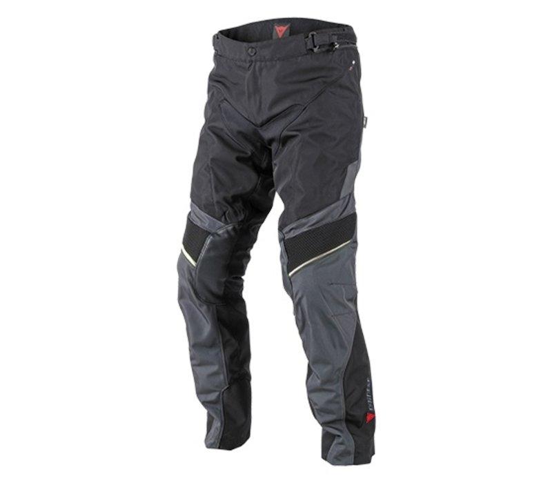Ridder D1 Gore-Tex Motorradhose - 2015 Kollektion