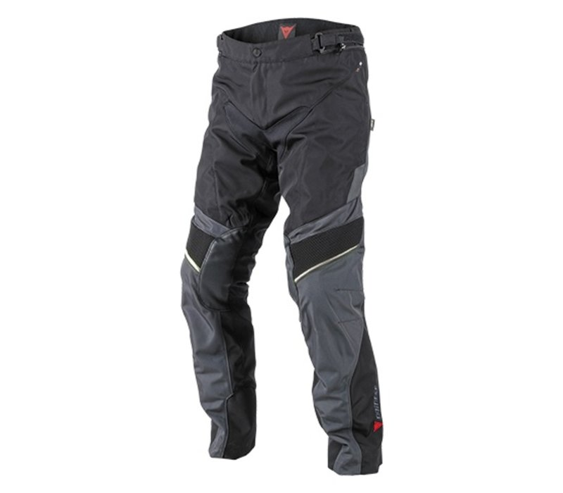 Ridder D1 Gore-Tex Pants - 2015 Collection