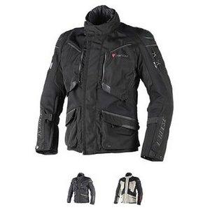 Dainese Ridder D1 Gore-Tex Motorjas - 2015 Collectie