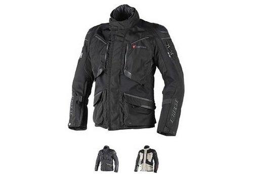 Dainese Online Shop Ridder D1 Gore-Tex Motorradjacke