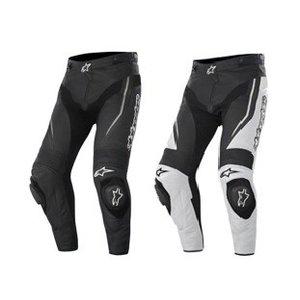 Alpinestars Track Leather Брюки кожаные - 2015