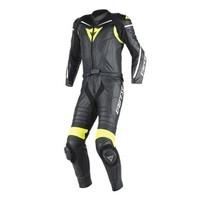 Laguna Seca D1 костюмы мотоциклиста - 2016