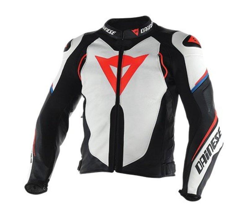 Super Speed D1 куртка