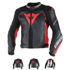 Dainese Super Speed D1 куртка