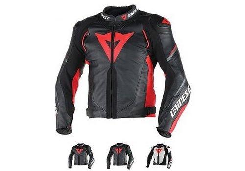 Dainese Online Shop Super Speed D1 Jacke