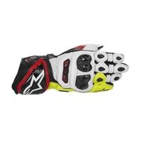 GP Tech Handschuhe