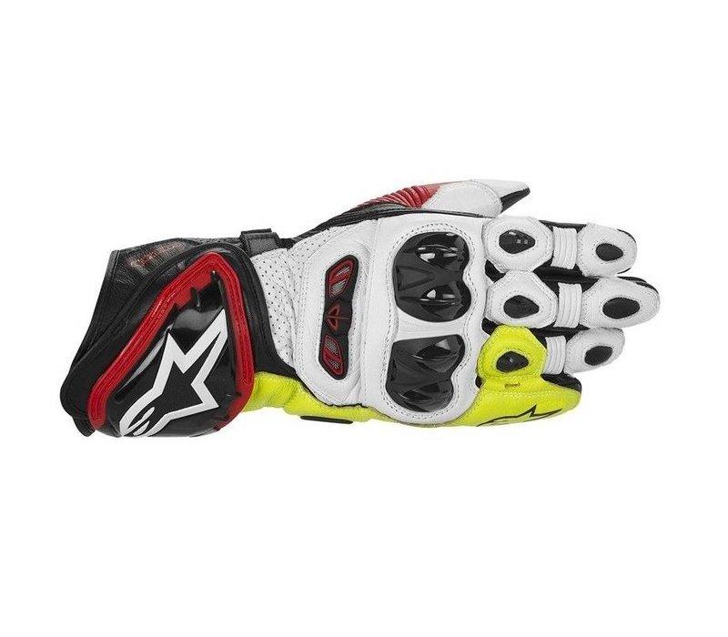 GP Tech Gloves