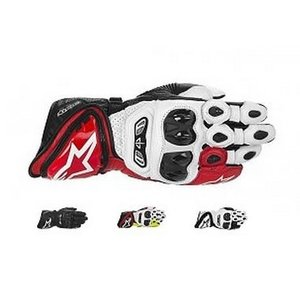 Alpinestars GP Tech Gloves