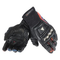 Race Pro In Guantes