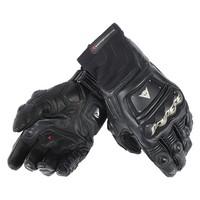 Race Pro In мотоцикл перчатки