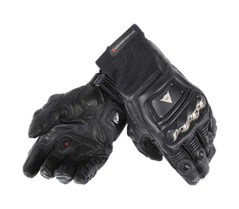 Race Pro In Handschuhe