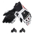 Dainese Race Pro In Guantes