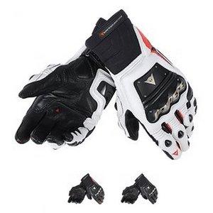Dainese Race Pro In Handschuhe