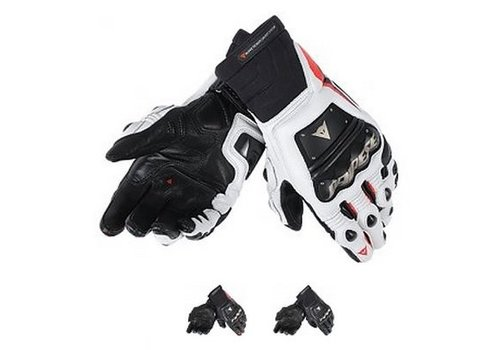 Dainese Online Shop Race Pro In Guantes