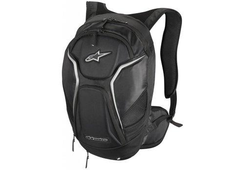 Alpinestars Online Shop Tech Aero Mochila
