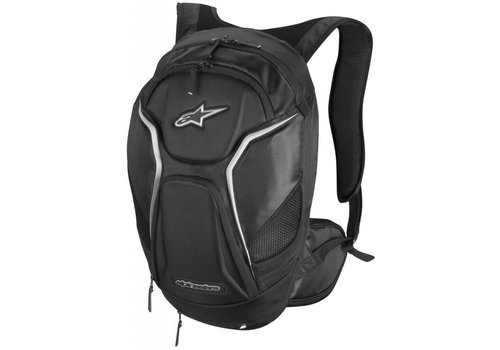 Alpinestars Online Shop Tech Aero Zaino