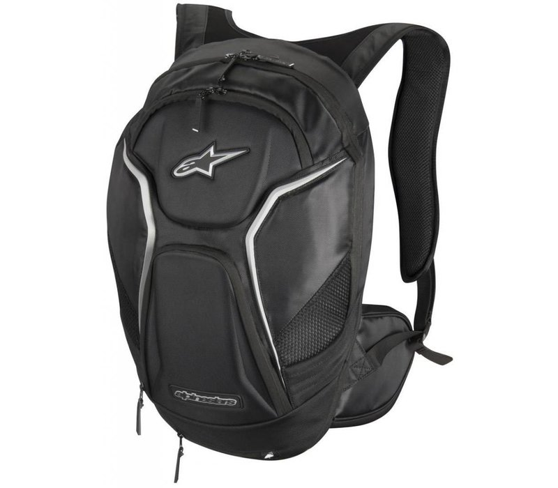 Tech Aero Rucksack
