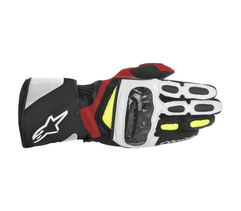 SP-2 Handschuhe