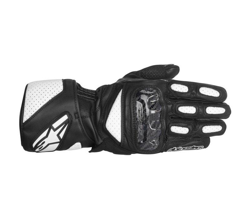 SP-2 Handschoenen