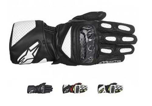 Alpinestars Online Shop SP-2 MC-Handskar