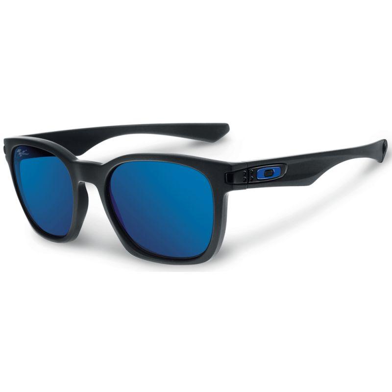 occhiali ray ban aviator usati