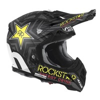 Aviator 2.2 Rockstar 2016 шлем