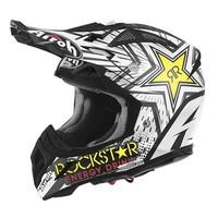 Aviator 2.2 Rockstar 2016 Helmet
