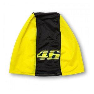 Valentino Rossi шлем мешок VRUHB155704