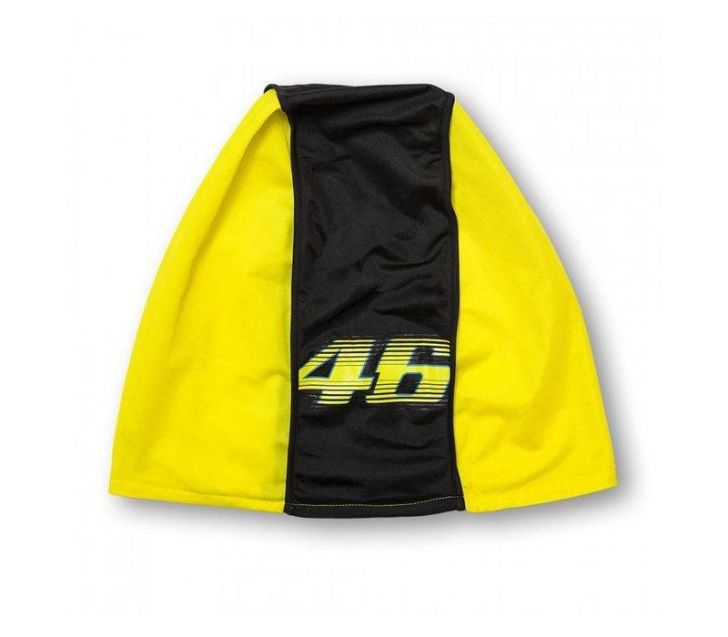 Valentino Rossi Helmet Bag VRUHB155704