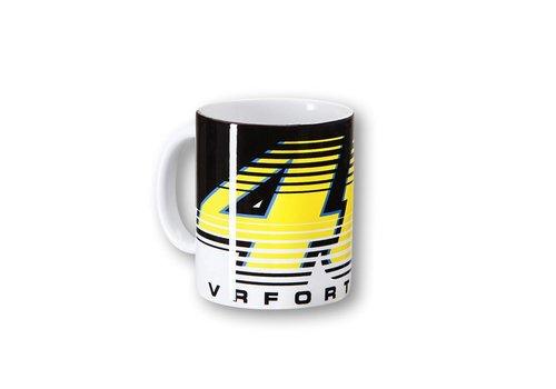 Valentino Rossi Mok VRUMU190803