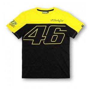 футболки Valentino Rossi VRMTS152604