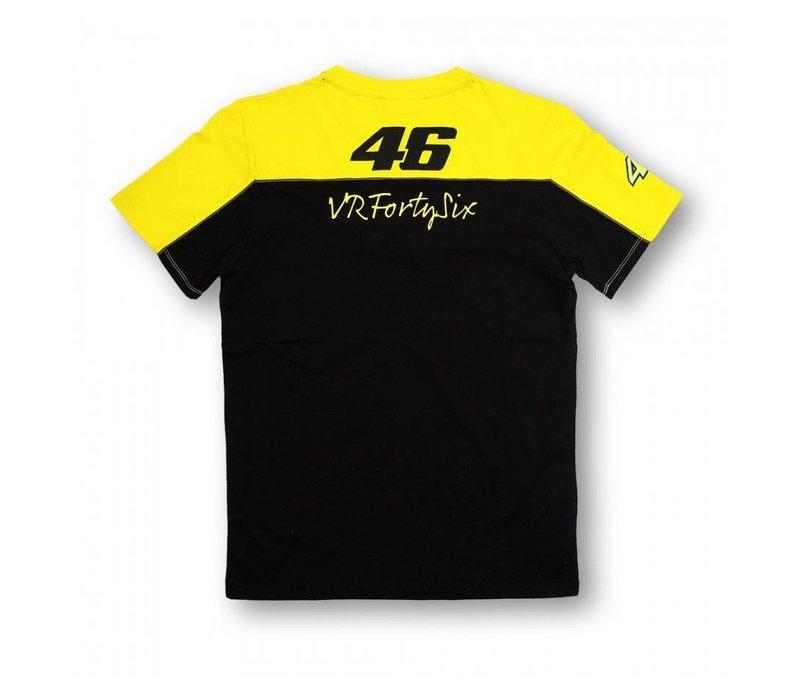 T-shirt Valentino Rossi VRMTS152604