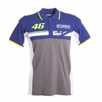 поло Valentino Rossi Yamaha YDMPO120711