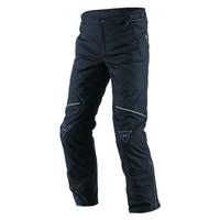 Galvestone D1 Gore-Tex Pants