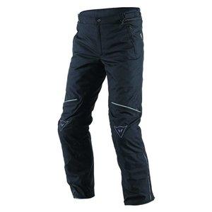 Dainese Galvestone D1 Gore-Tex Pantalone