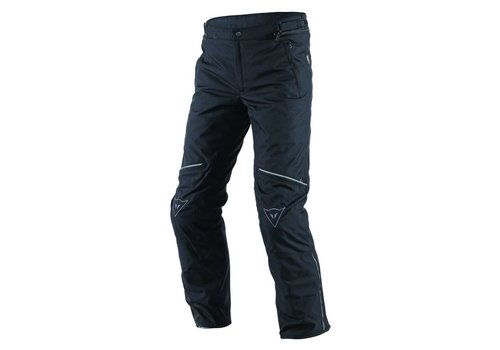 Dainese Online Shop Galvestone D1 Gore-Tex calça