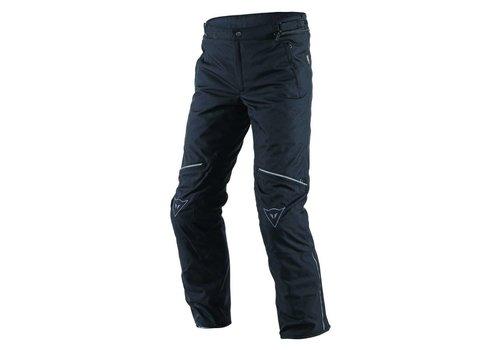 Dainese Online Shop Galvestone D1 Gore-Tex Pantalon