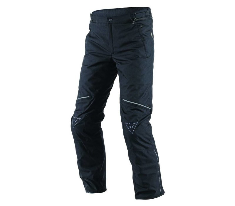 Galvestone D1 Gore-Tex Pantalone