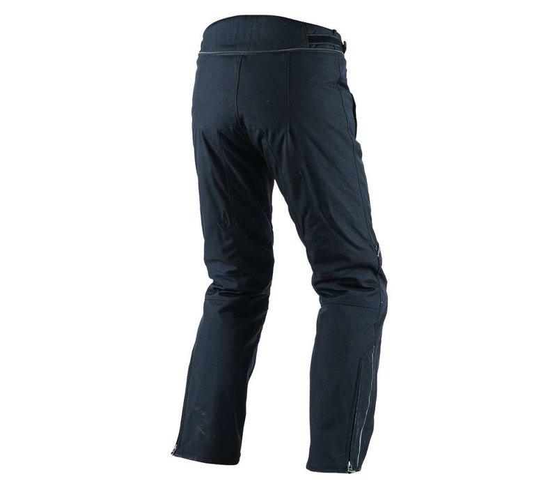 Galvestone D1 Gore-Tex calça