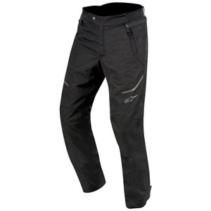 Alpinestars AST-1 WP MC-byxor
