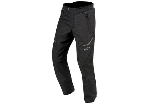 Alpinestars AST-1 WP Pantalon