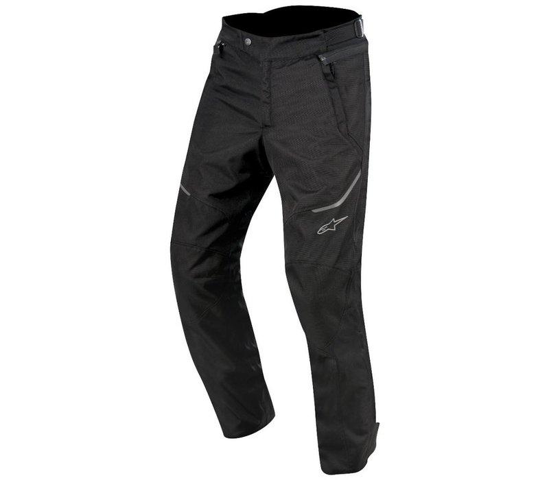 AST-1 WP calça