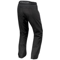 AST-1 WP Pantalone