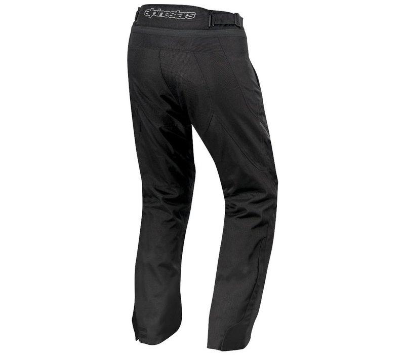 AST-1 WP Pants