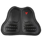 Dainese Double Chest L2 Chest protector