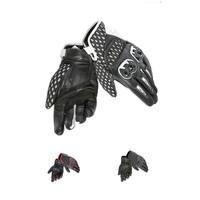 Air Hero Handschoenen