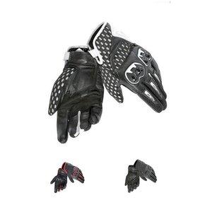 Dainese Air Hero MC-Handskar