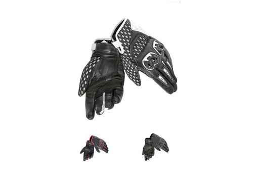 Dainese Air Hero guantes